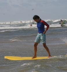 surf emma