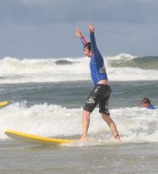 surf erik