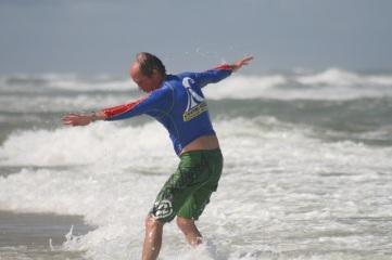 surf Henry
