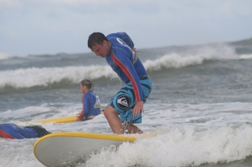 surf olle