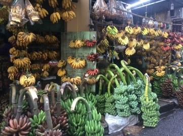 Yangon Bananer