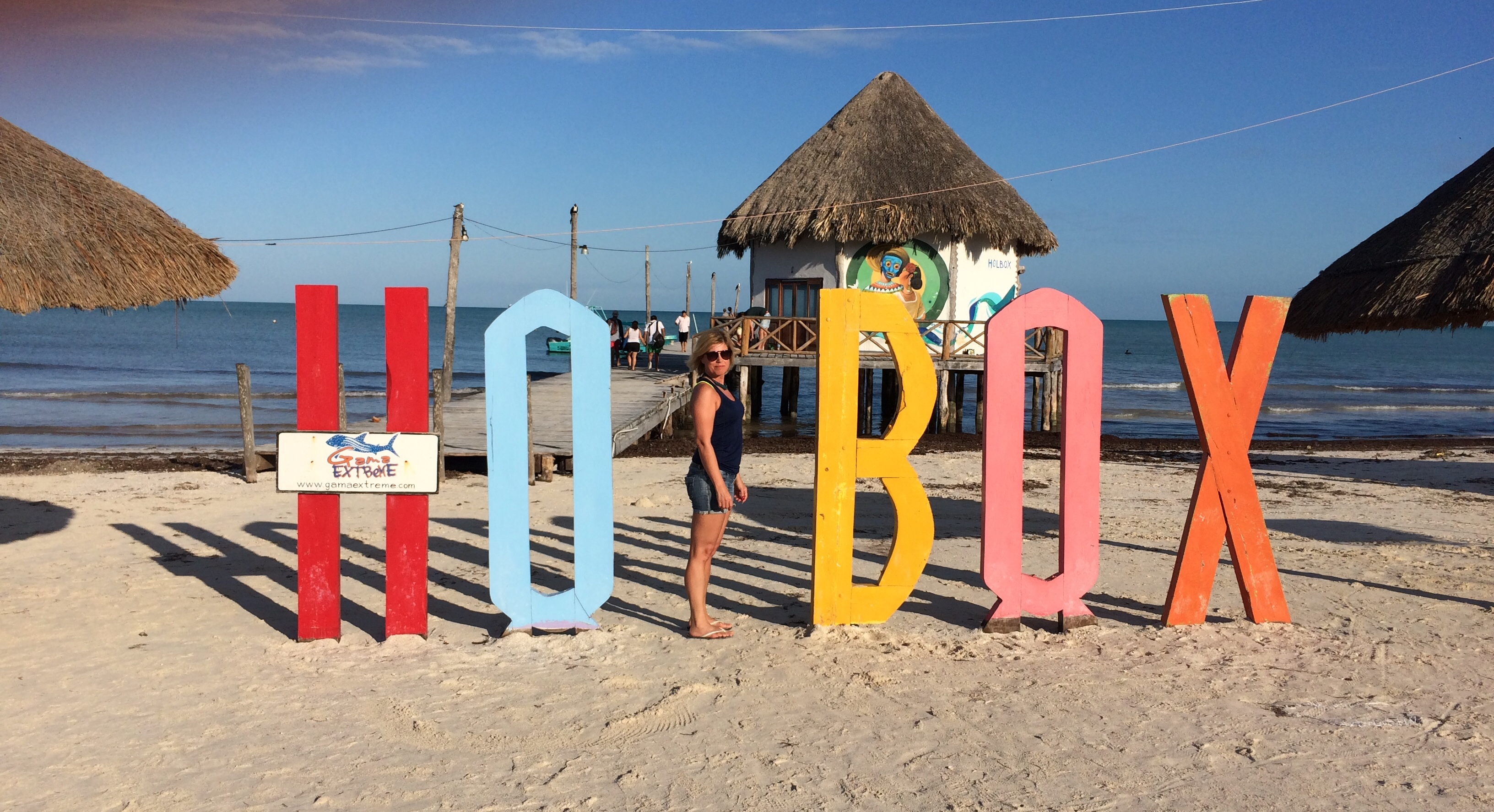 090 Holbox HOerjaBOX